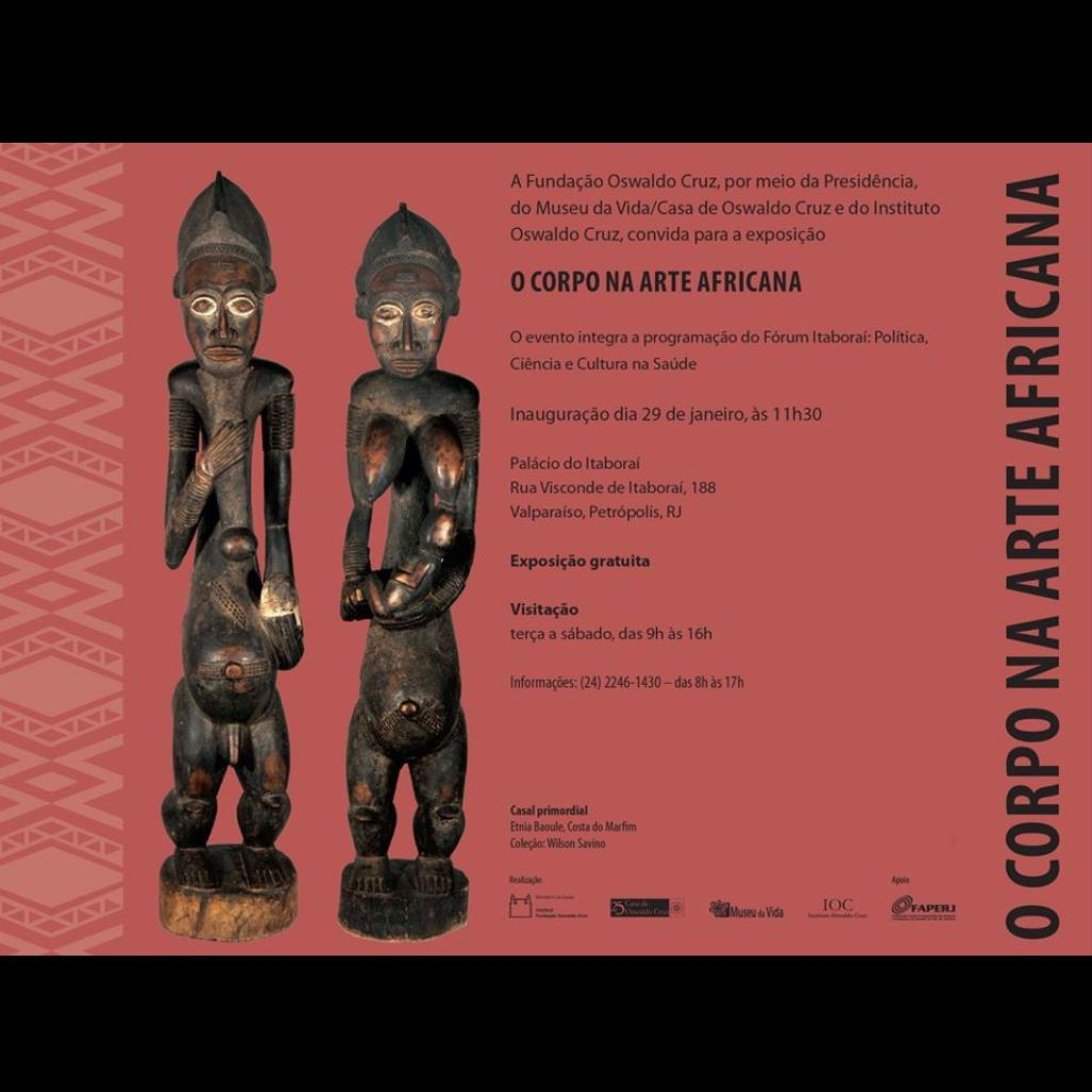 corpo-na-arte-africana.jpg